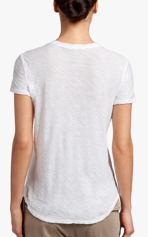 Toppe& T shirts til kvinder Vi forhandler toppe og t