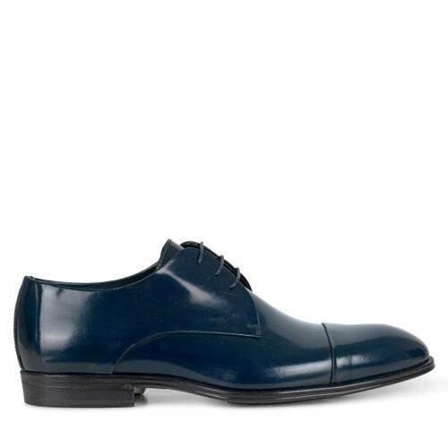 Herre Magnum bekæmpe stil støvler læder Cen Ny Herresko Mode